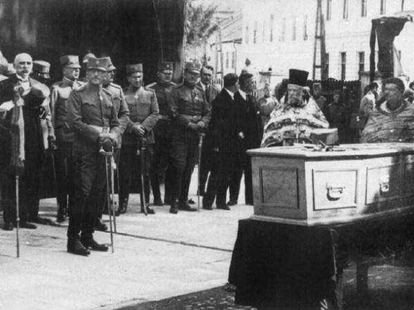 Vojvoda-Stepa-Stepanovic-sahrana-jpg