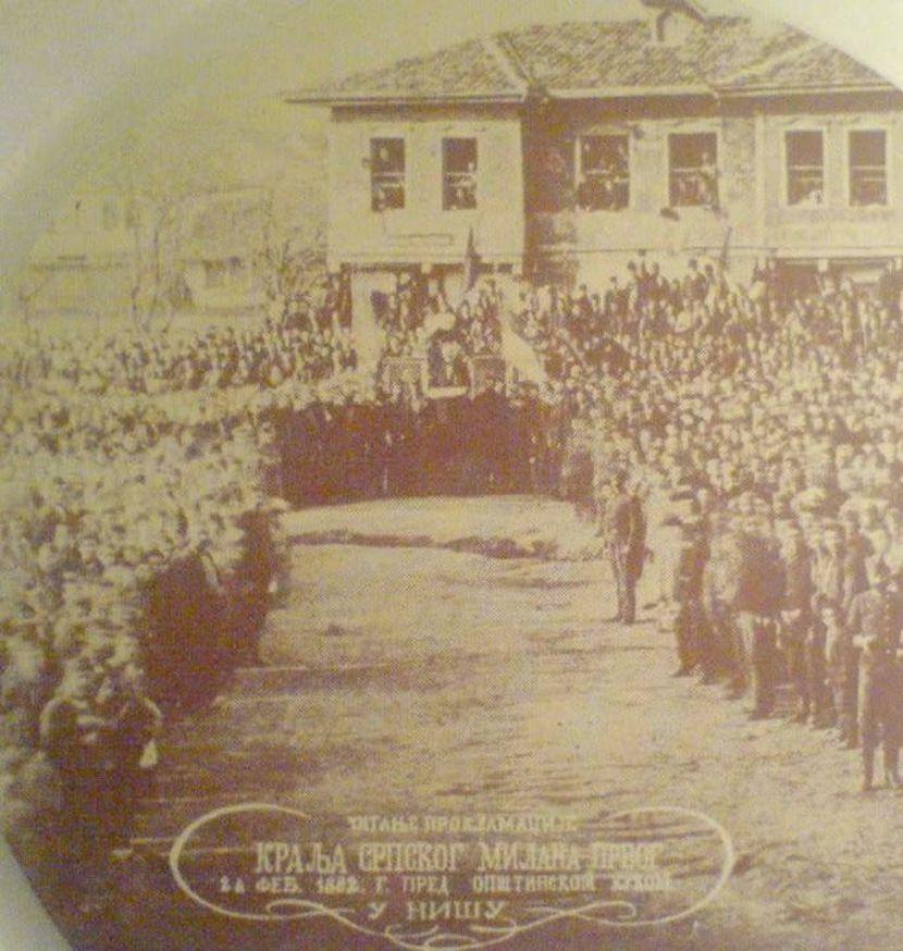 citanje-proklamacije-kraljevine-srbije-marta-1882.-u-nisu-830x0-1.jpg