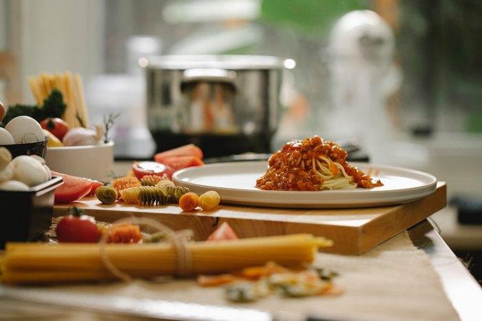 priprema-obroka-spagete-serpa.jpg
