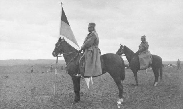 vojvoda-stepa-stepanovic-u-prvom-balkanskom-ratu-jpg