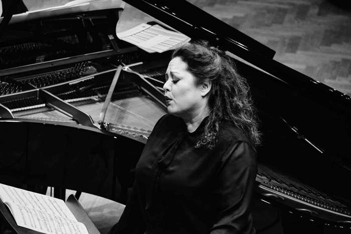 Barock-party-Katarina-Jovanovic-sopran-2.jpg