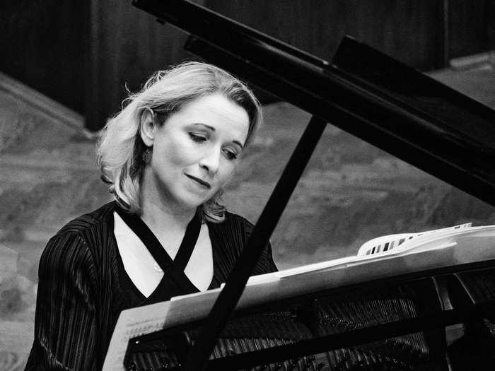 Barock-party-Tamara-Stefanovic-klavir-3.jpg