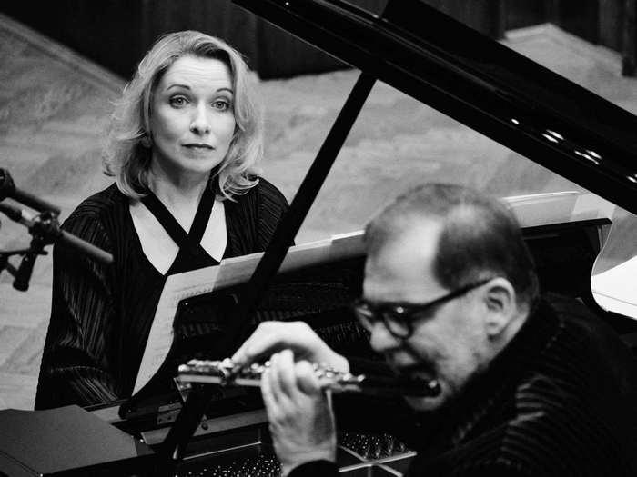 Barock-party-Tamara-Stefanovic-klavir-Ljuvisa-Jovanovic-flauta-1.jpg