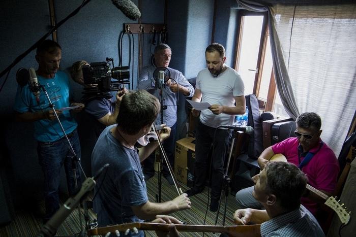 Mladen-Miljanovic-Sounds-of-Homeland-video-documentation-2018-photo-Nemanja-Micevic.jpg