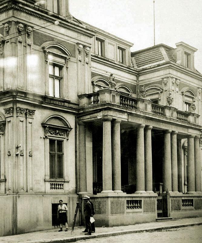 narodna-biblioteka-kosancic.jpg