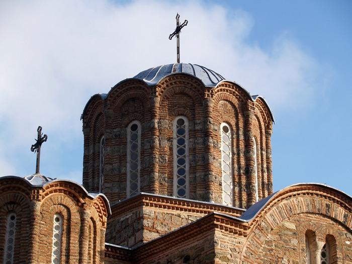 Izgled-centralne-kupole-crkve-u-Mateicu-foto-Jasmina-S.-Ciric.jpg