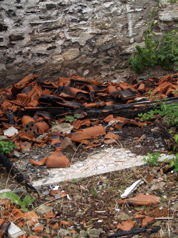 ostaci-crepova-nakon-2001.godine-foto-Jasmina-S.-Ciric.jpg