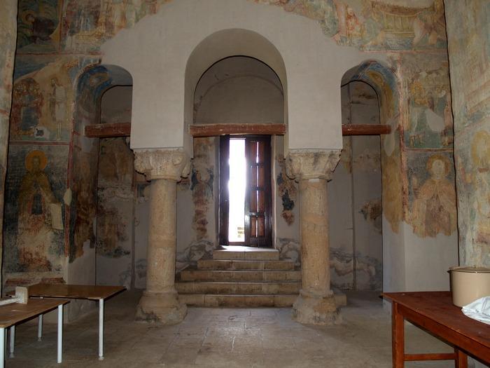Trivilon-unutrasnjos-crkve-Uspenja-Bogorodicinog-Mateic-foto-Jasmina-S.-Ciric.jpg