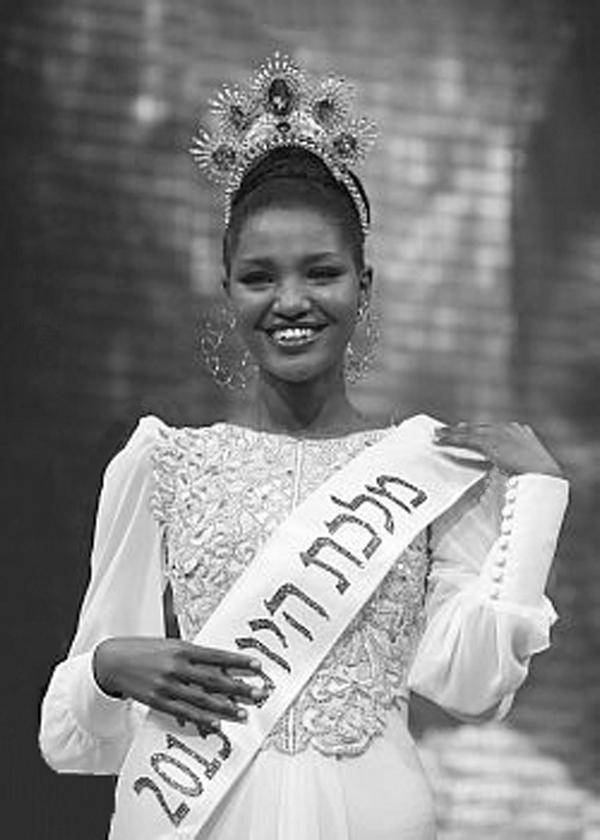 Mis-Izraela-Titi-Ajnau-2013.jpg