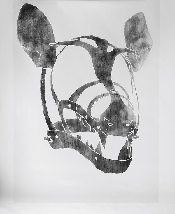 F. Insitut - Andrea Dramicanin.jpg