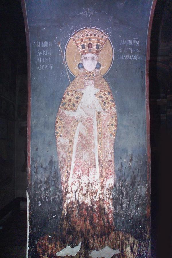 Gracanica-kraljica-Simonida-foto-fondacija-Blago.jpg