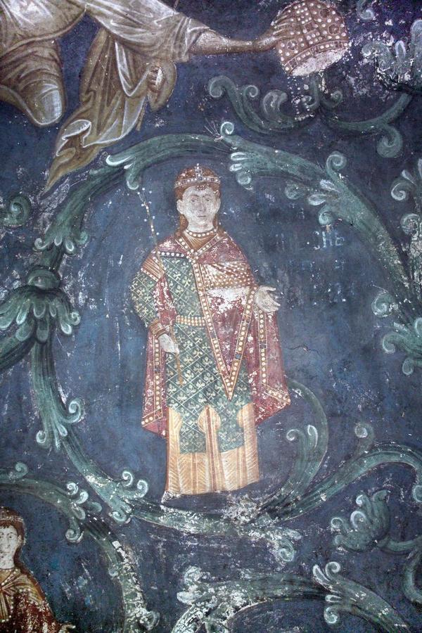 Gracanica-Konstantin-sin-kralja-Milutina-Loza-Nemanjica-foto-fondacija-Blago.jpg