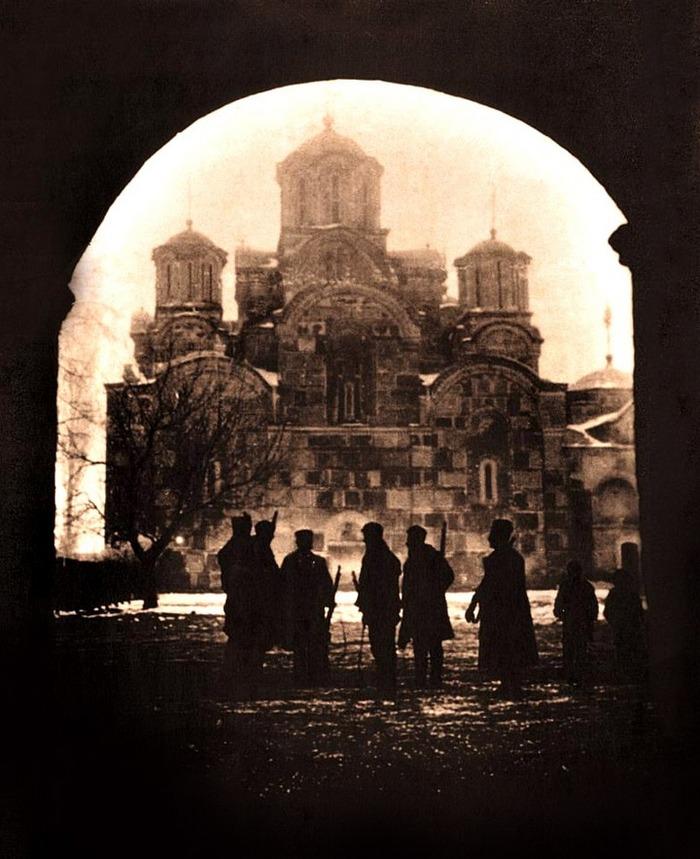 Srpski-vojnici-1912.-foto-u-javnoj-upotrebi.jpg