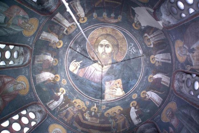 Centralna-kupola-Gracanice-foto-fondacija-Blago.jpg