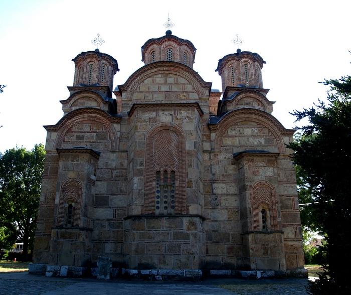 Gracanica-istocna-fasada-foto-Jasmina-S.-Ciric.jpg