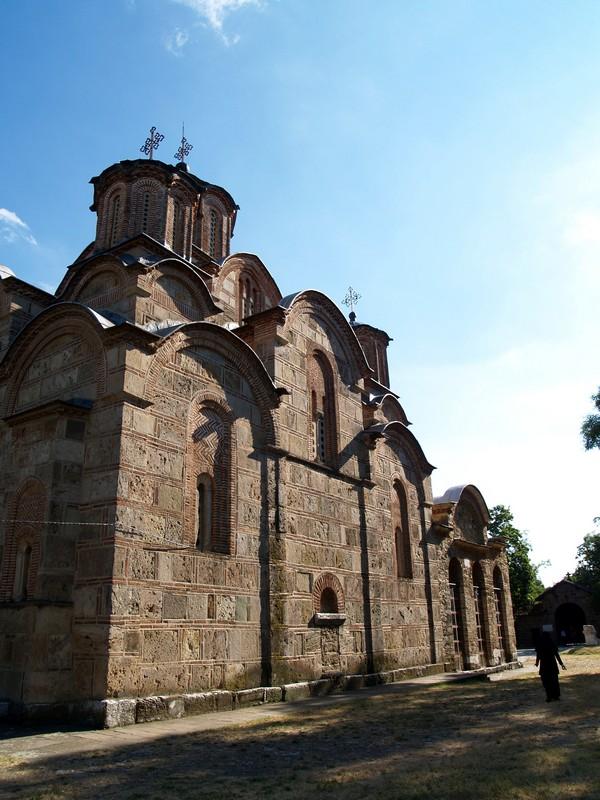 Gracanica-severna-fasada-foto-Jasmina-S.-Ciric.jpg
