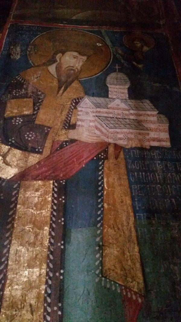 Stefan-Decanski-freska-uz-oltarsku-pregradu-Decani-snimak-iz-2016.godine-foto-Jasmina-S.-Ciric.jpg