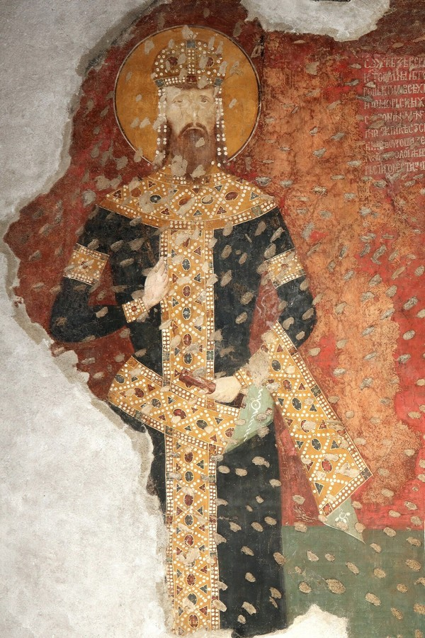 Kralj-Milutin-freska-u-priprati-crkva-Bogorodice-Ljeviske-foto-fond-Blago.jpg