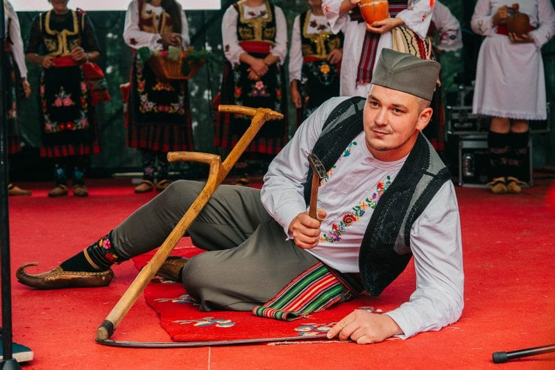 Kosidba-na-Rajcu-djidija-Veljko-Milovanovic-levo-14.jpg