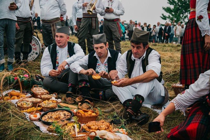 Kosidba-na-Rajcu-foto-Sara-Radivojevic-18.jpg