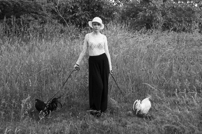Maria-Nova_Nova-Family-min.jpg