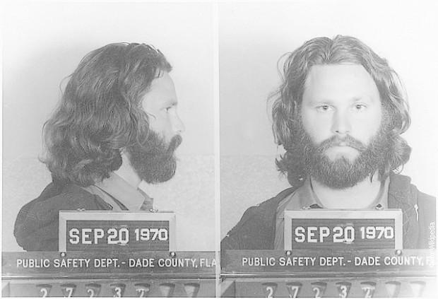 Osudjen-Dzim-Morison-1970-godine-1.jpg
