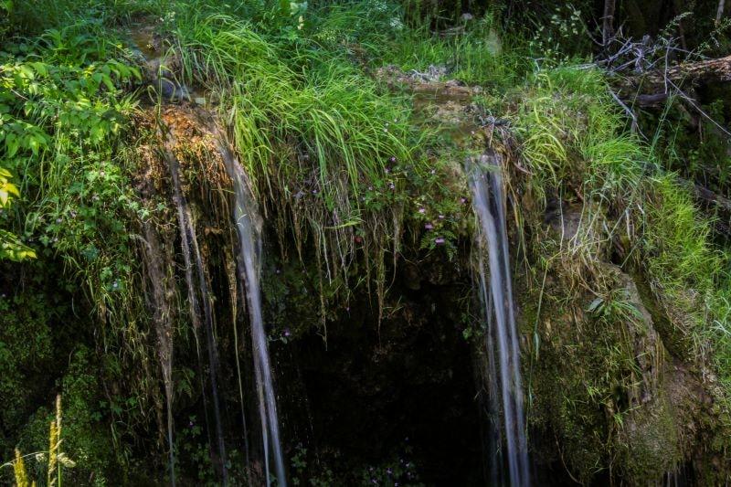 Taorska-vrela-1.jpg
