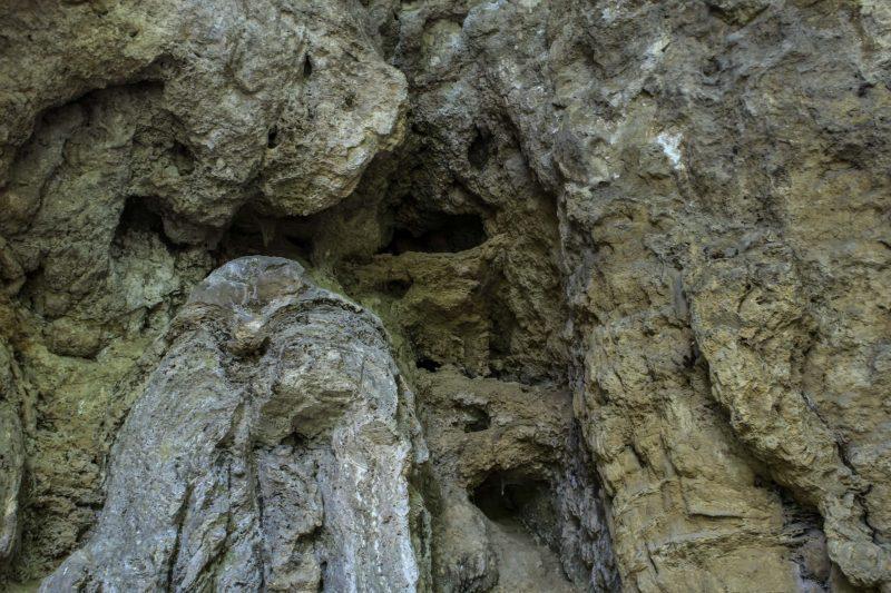 Taorska-vrela-6.jpg
