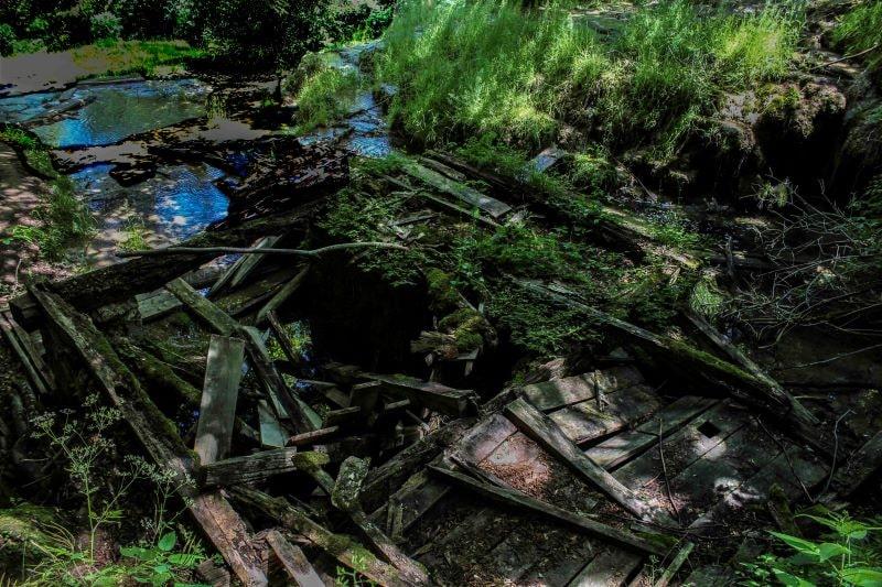Taorska-vrela-7.jpg