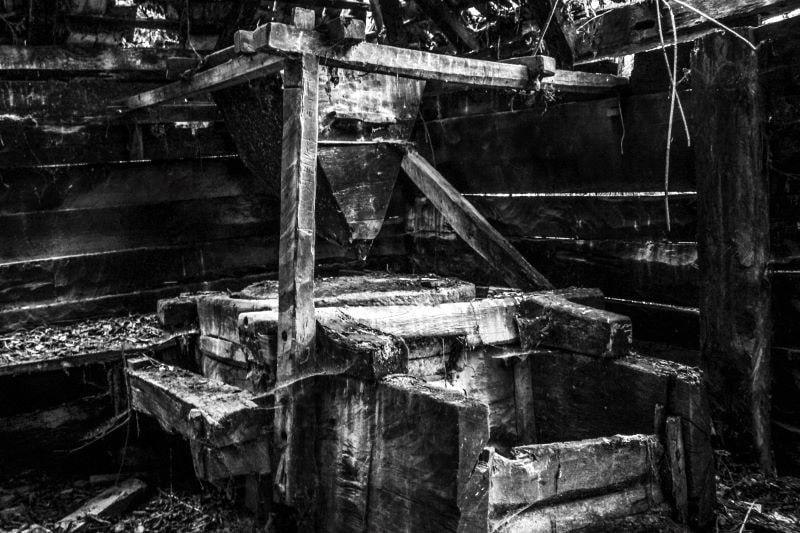 Taorska-vrela-9.jpg