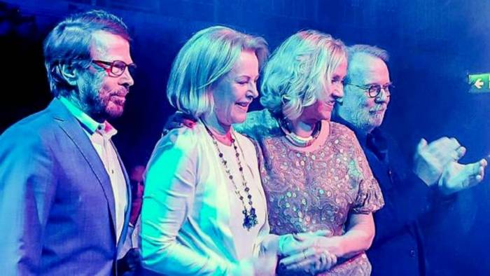 ABBA-ponovo-na-okupu.jpg