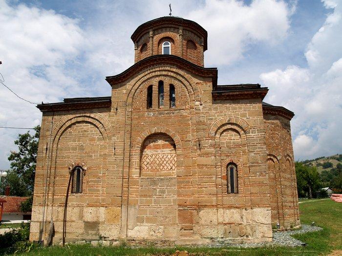 crkva-Svetog-Nikole-u-Ljubotenu-foto-Jasmina-S.-Ciric.jpg