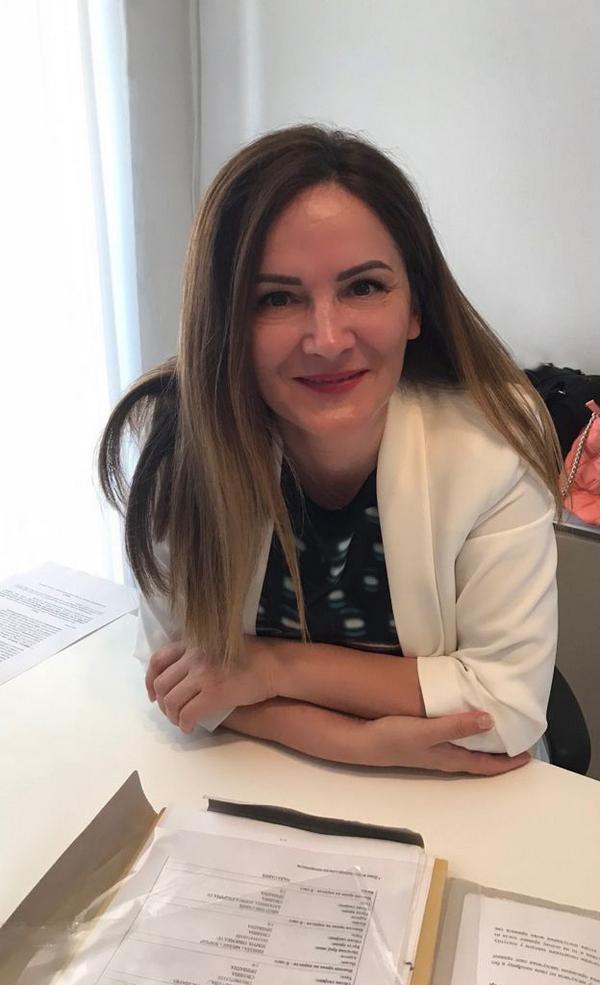 Advokat-Vesna-Stanimirovic.jpg