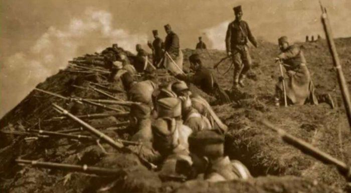 Bitka-na-Kajmakcalanu-jpg