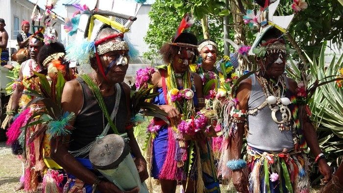 Wantoks-Dance-of-Resilience-in-Melanesia-jpg