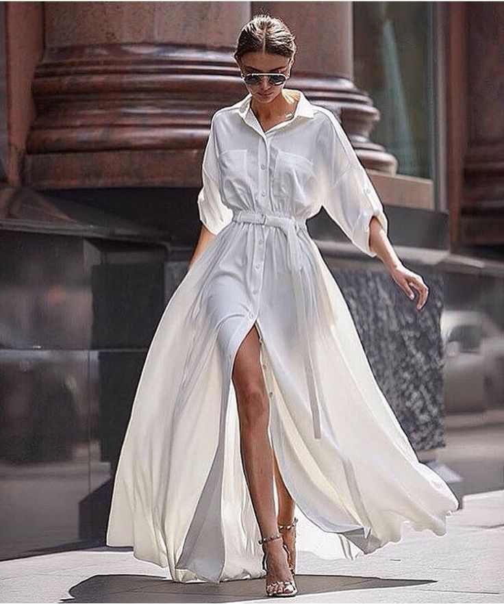 43b74a654a73a8f45e9276406e72c96c-white-shirt-dresses-white-shirts