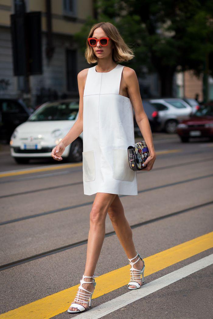 79ac65409fda9157e8916ccf24bdfc4e-white-shift-dresses-white-summer-dresses