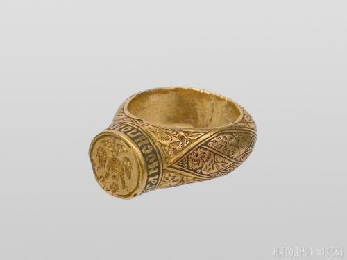 Prsten-kraljice-Teodore