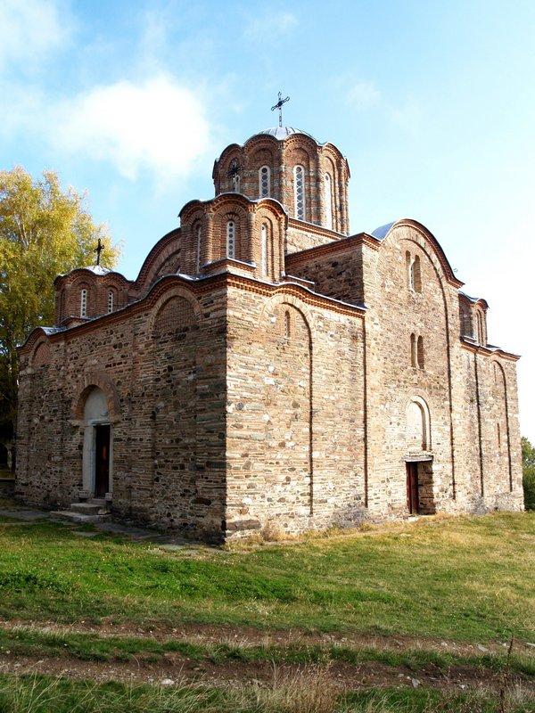 Crkva Uspenja, Mateic, foto Jasmina S. Ciric.1.jpg