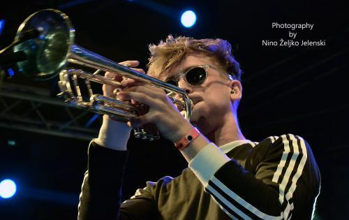 Dat-Brass_06_Nino-Zeljko-Jelenski