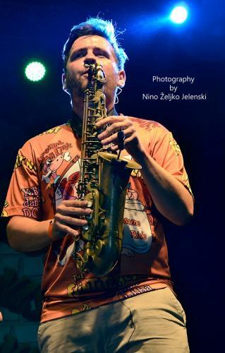 Dat-Brass_07_Nino-Zeljko-Jelenski