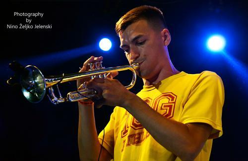Dat-Brass_08_Nino-Zeljko-Jelenski