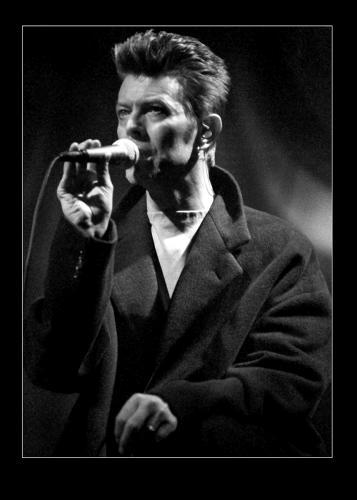 David- Bowie_Nino Z Jelenski