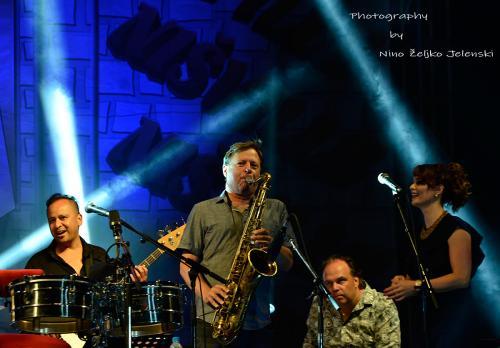 Jamal-Thomas-band_12_Nino-Zeljko-Jelenski