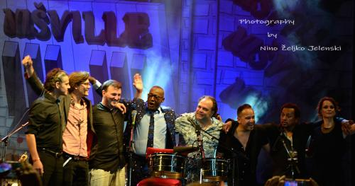 Jamal-Thomas-band_13_Nino-Zeljko-Jelenski