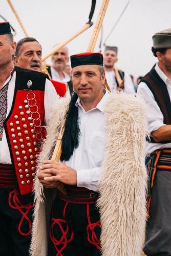 Kosidba-na-Rajcu-foto-Sara-Radivojevic-10-min