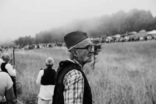 Kosidba-na-Rajcu-foto-Sara-Radivojevic-8-min