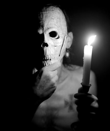 Scery monsters_02_Nino Z. Jelenski