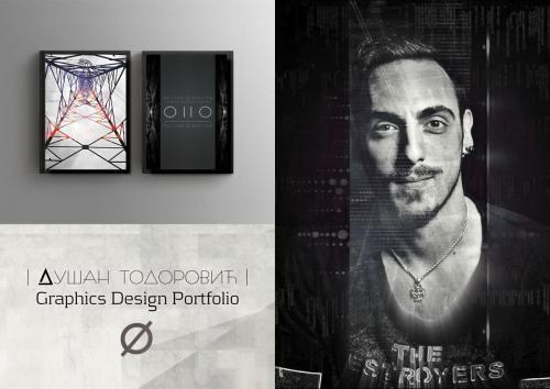 mediasfera-media-sfera-vodic-kroz-medijsku-industriju-portal-marketing-mediji-mediasfera-Dusan Todorovic, graficki dizajner